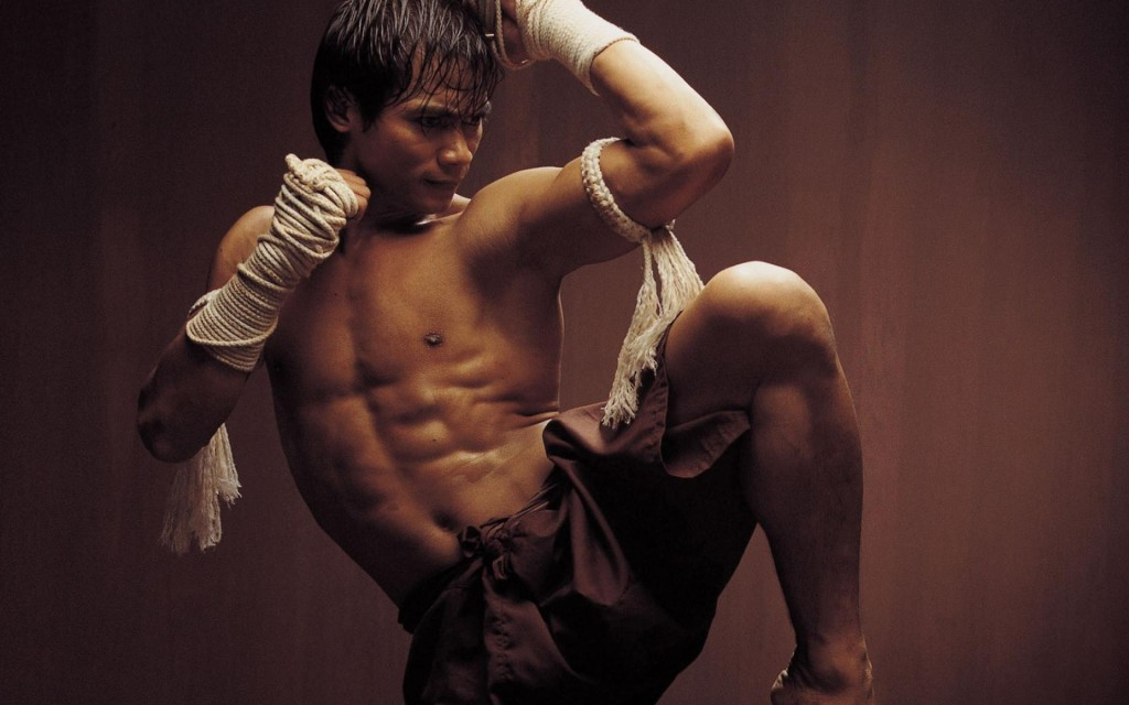 muay-thai-actors-tony-jaa-celebrity-ong-bak-203869